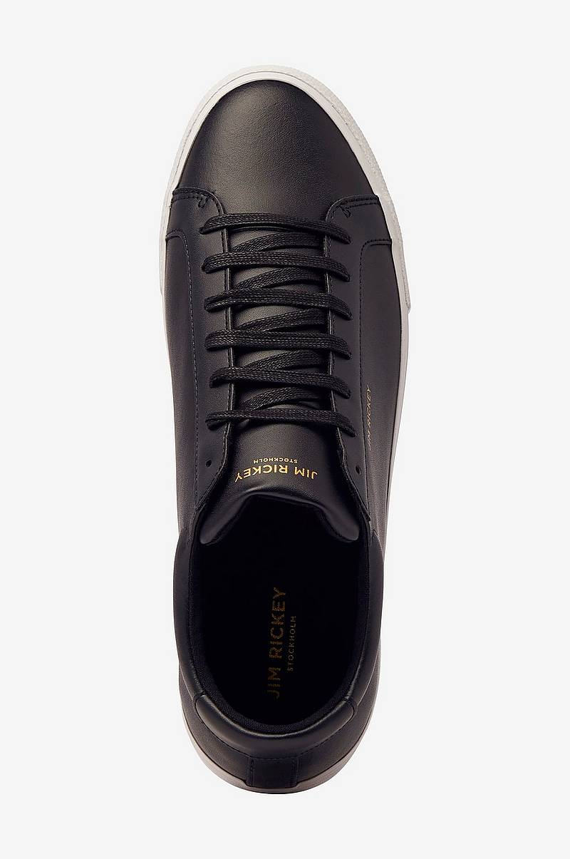 Sneakers Chop Leather/PU