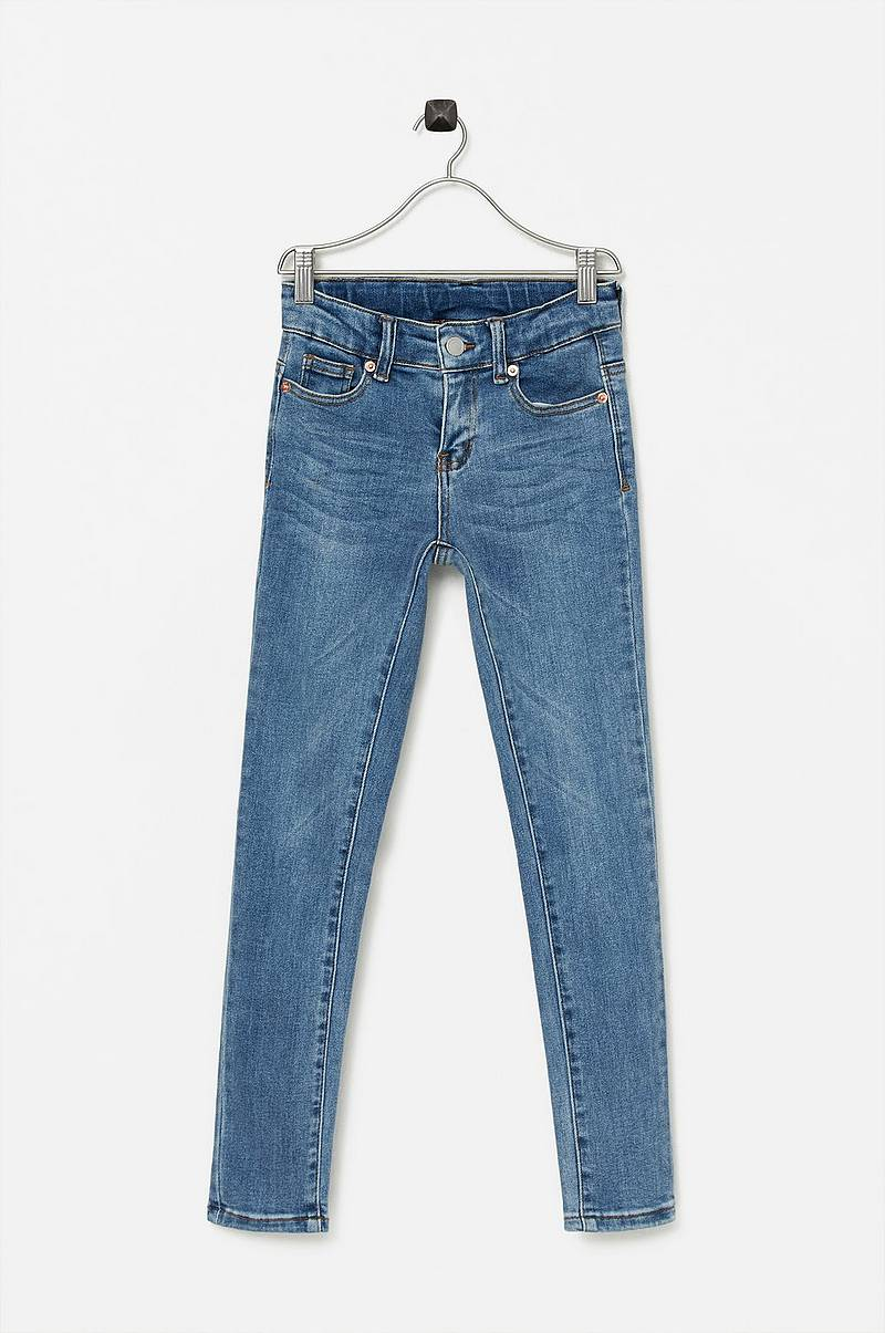 Jeans Madison Jeans