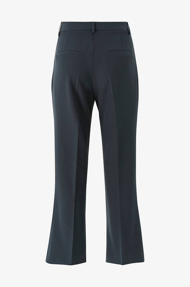 Byxor ixLexi Cropped Pants