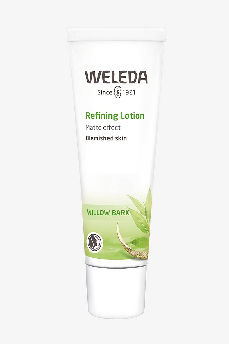 Refining Lotion 30 ml