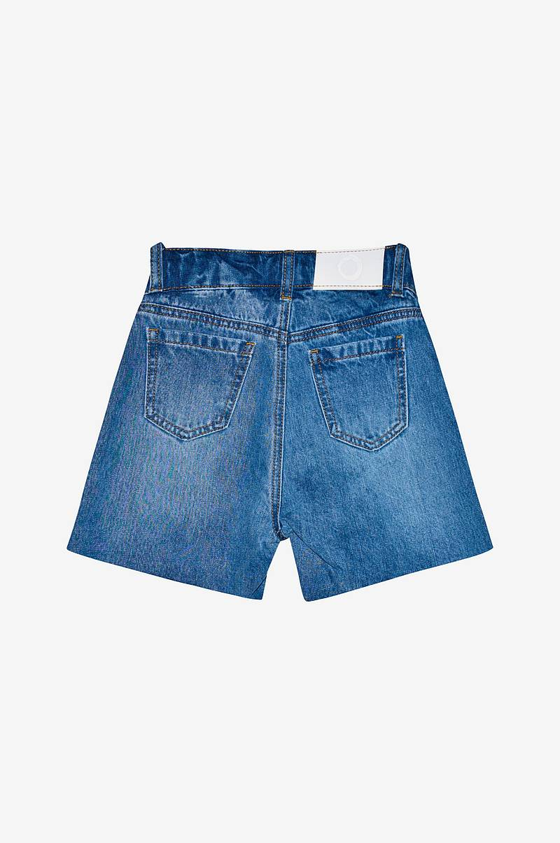 Jeansshorts Lola Denim Shorts