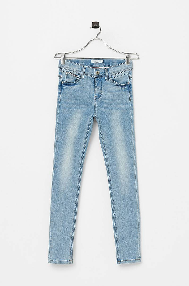Jeans nkmPete dnmTrace 1302 Pant