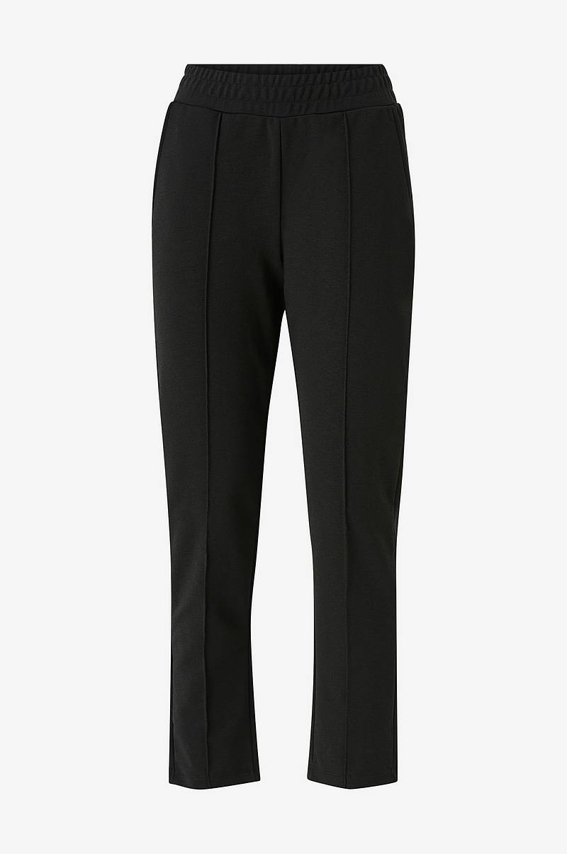 Housut Vicky Trousers