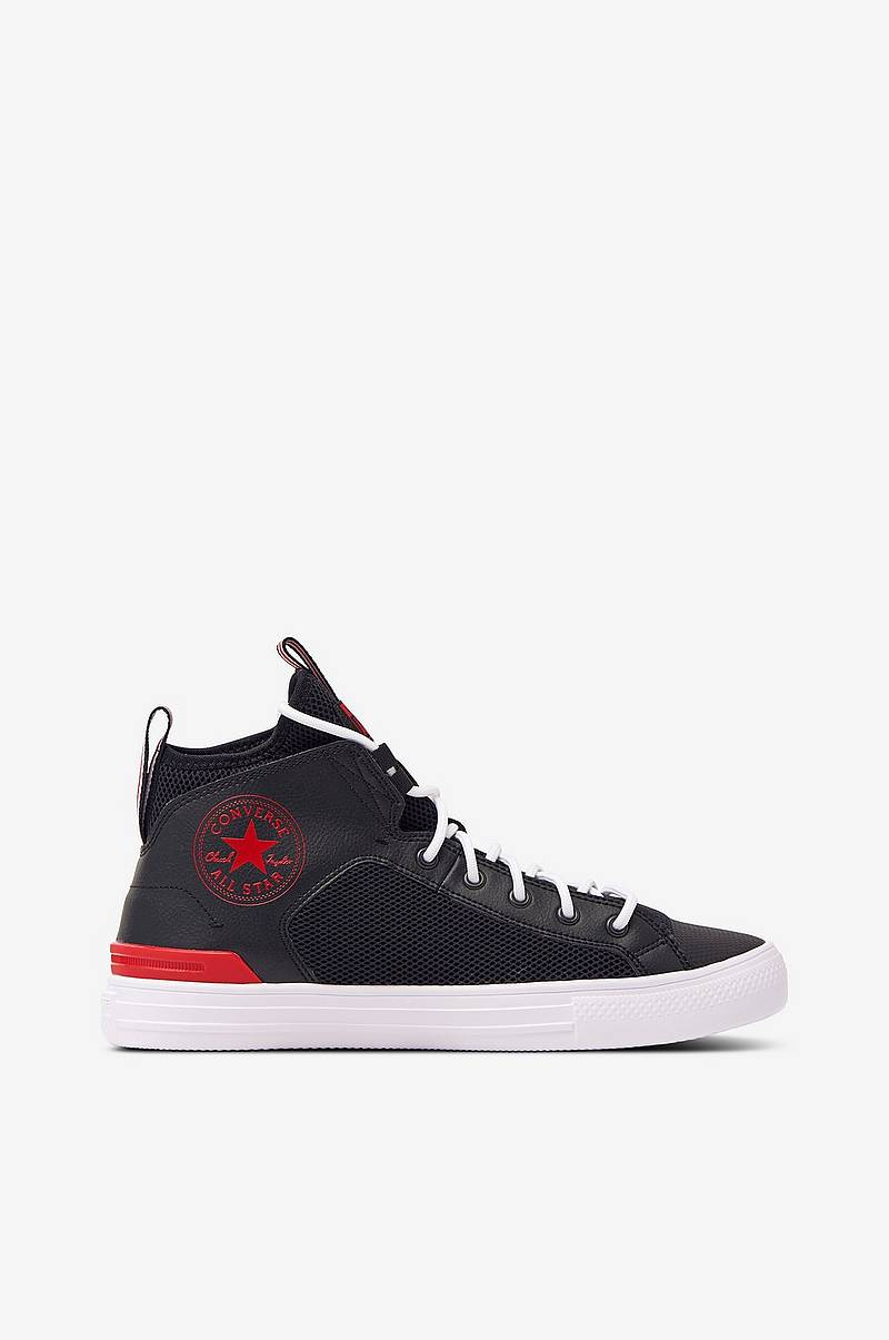 Sneakers Chuck Taylor All Star Ultra Mid