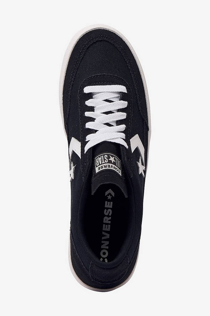Sneakers Net Star Classic