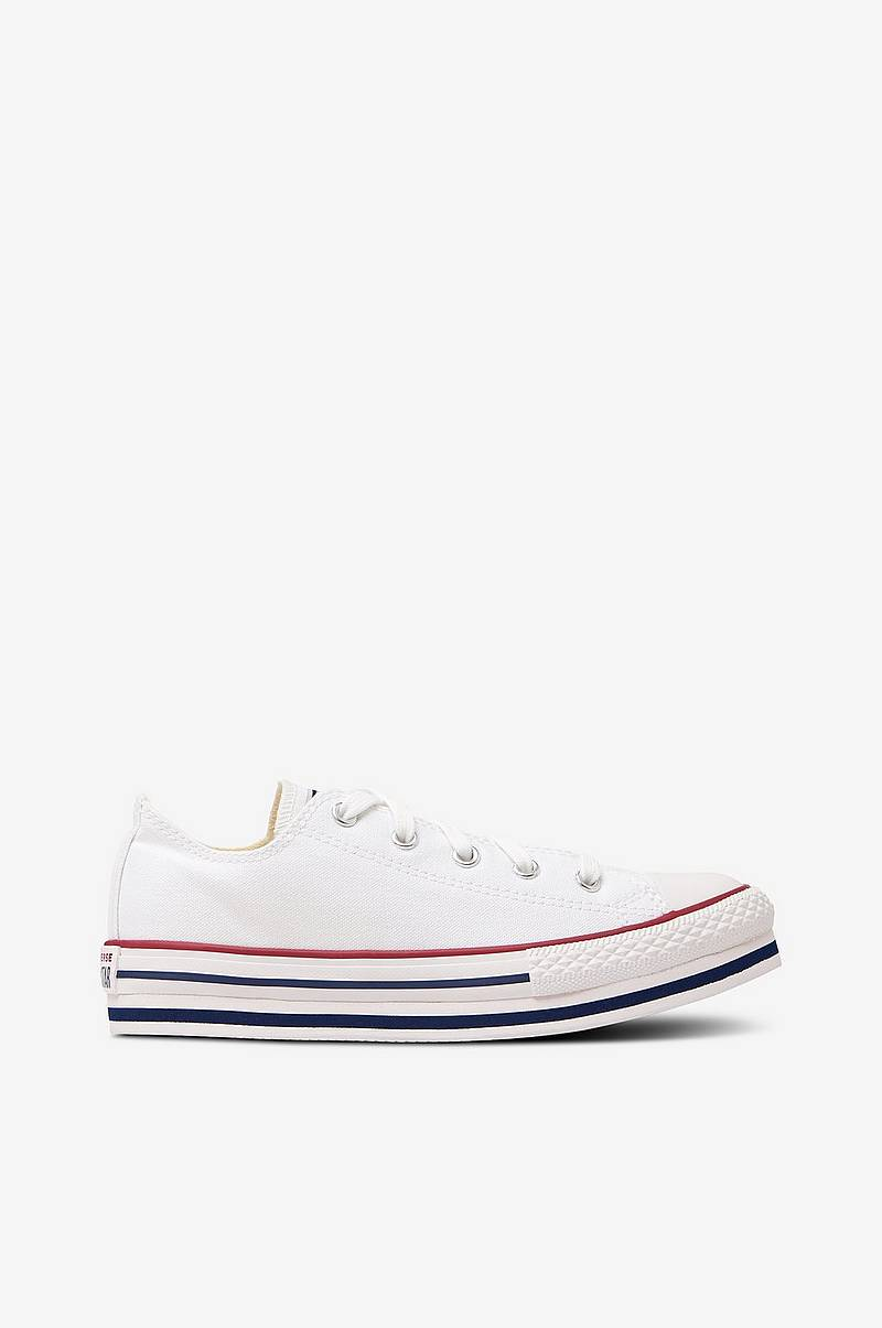 Sneakers Chuck Taylor All Star Platform Eva