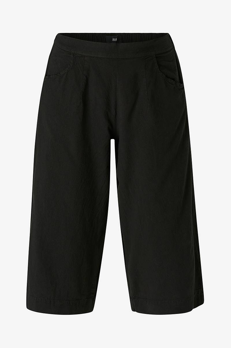 Housut jAlly Culotte