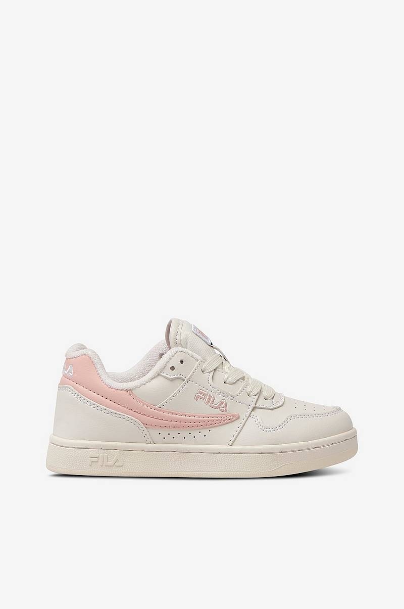 Sneakers Arcade Low Kids