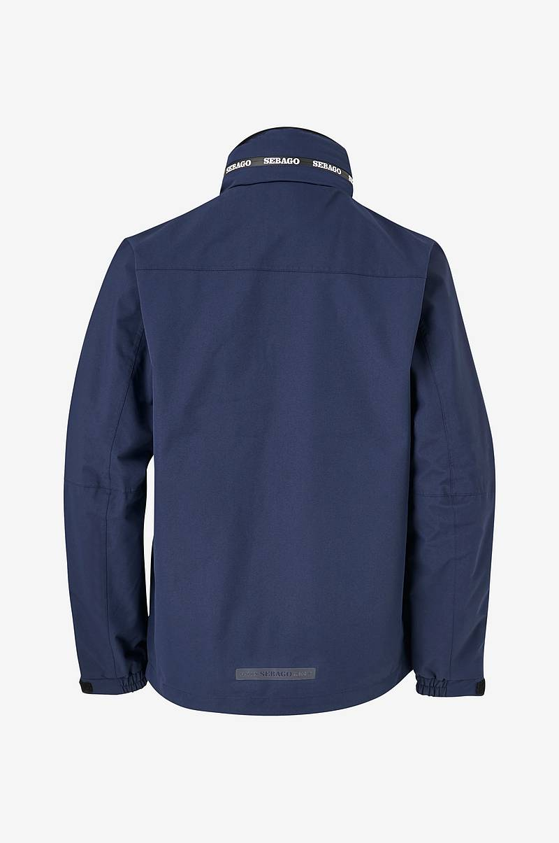 Jakke Performance Wind Jacket