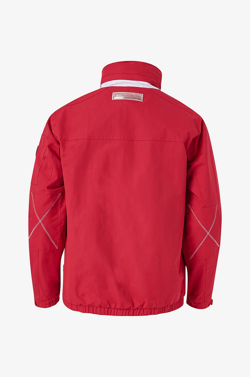 Jacka Classic Port Wind Jacket