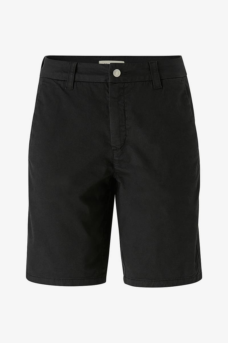 Shortsit slfMegan MW Shorts