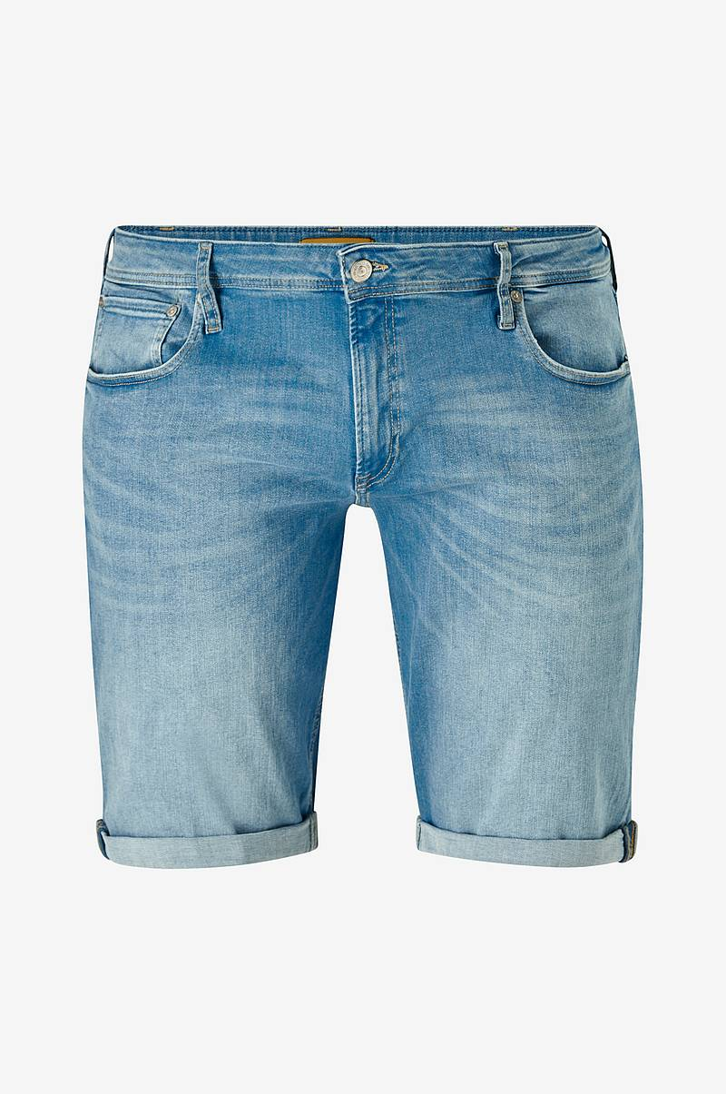 Denimshorts jjiRick jjOriginal Shorts