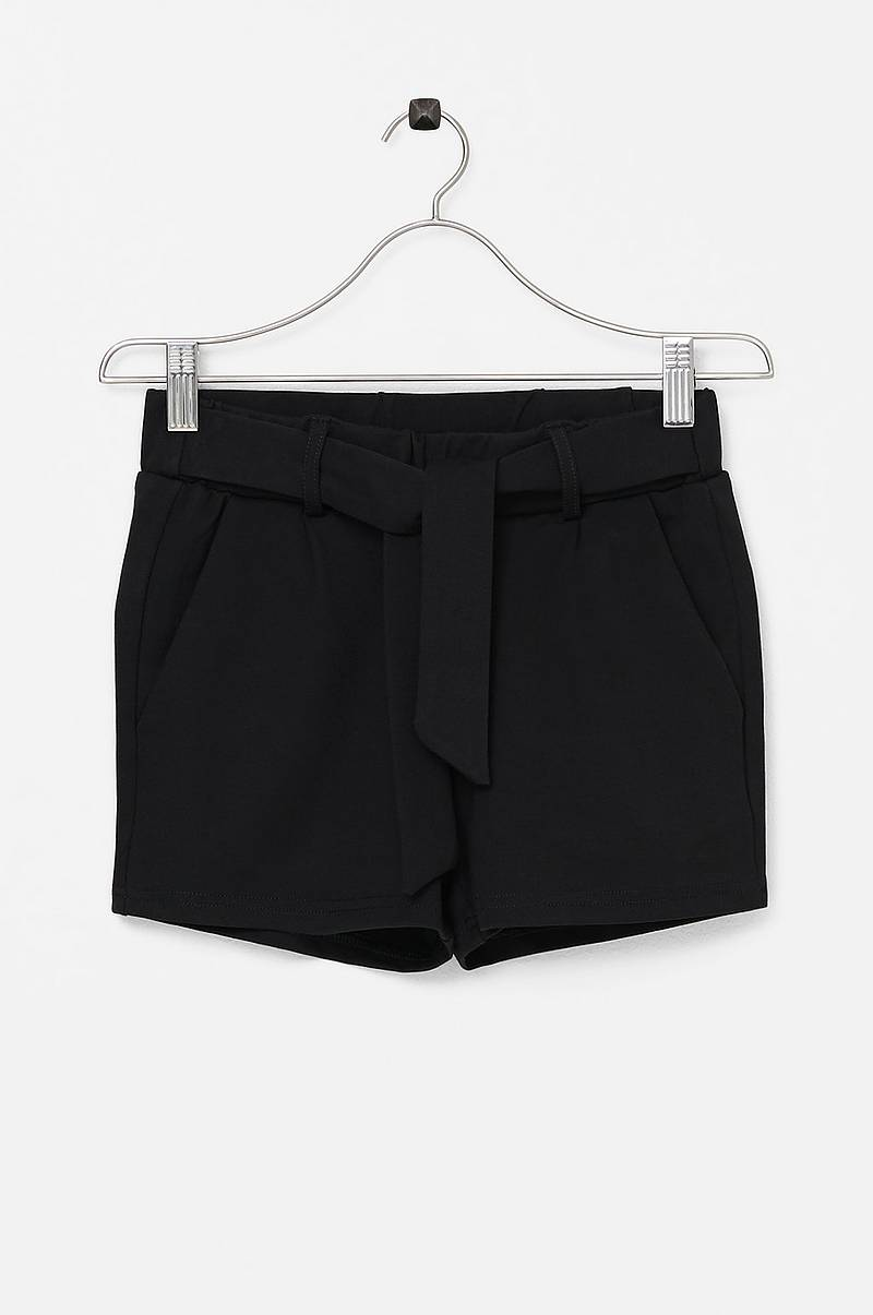 Shortsit nlfJosseday Shorts