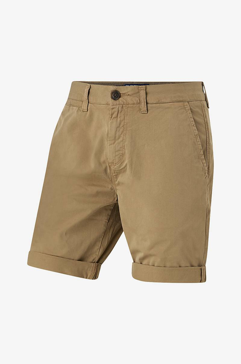 Chinosshorts International Chino Short