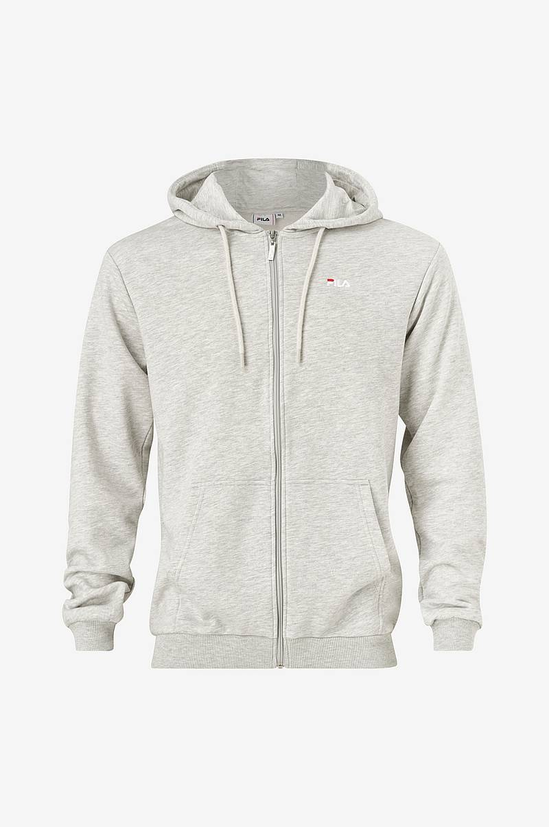 Hættetrøje Men Elazer Sweat Jacket