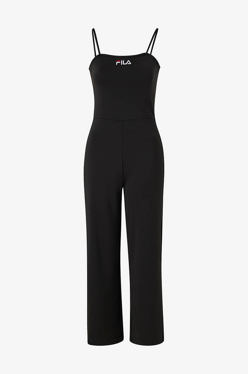 Jumpsuit Women Tamuja 7/8 Length