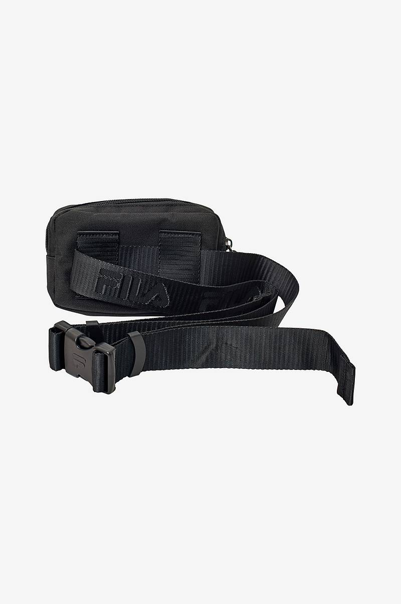 Midjeväska Sporty Belt Bag
