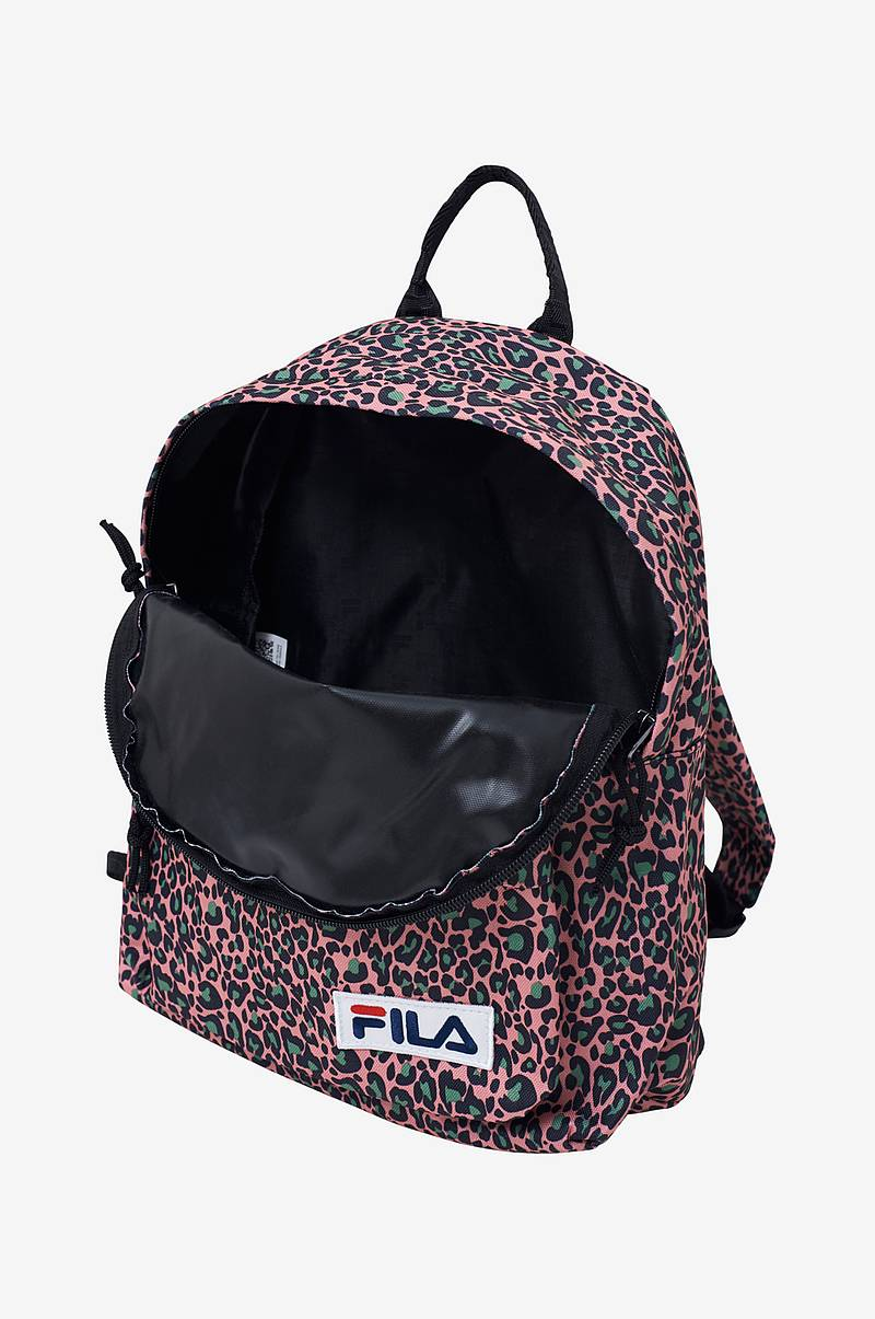 Reppu Malm Mini Backpack Aop