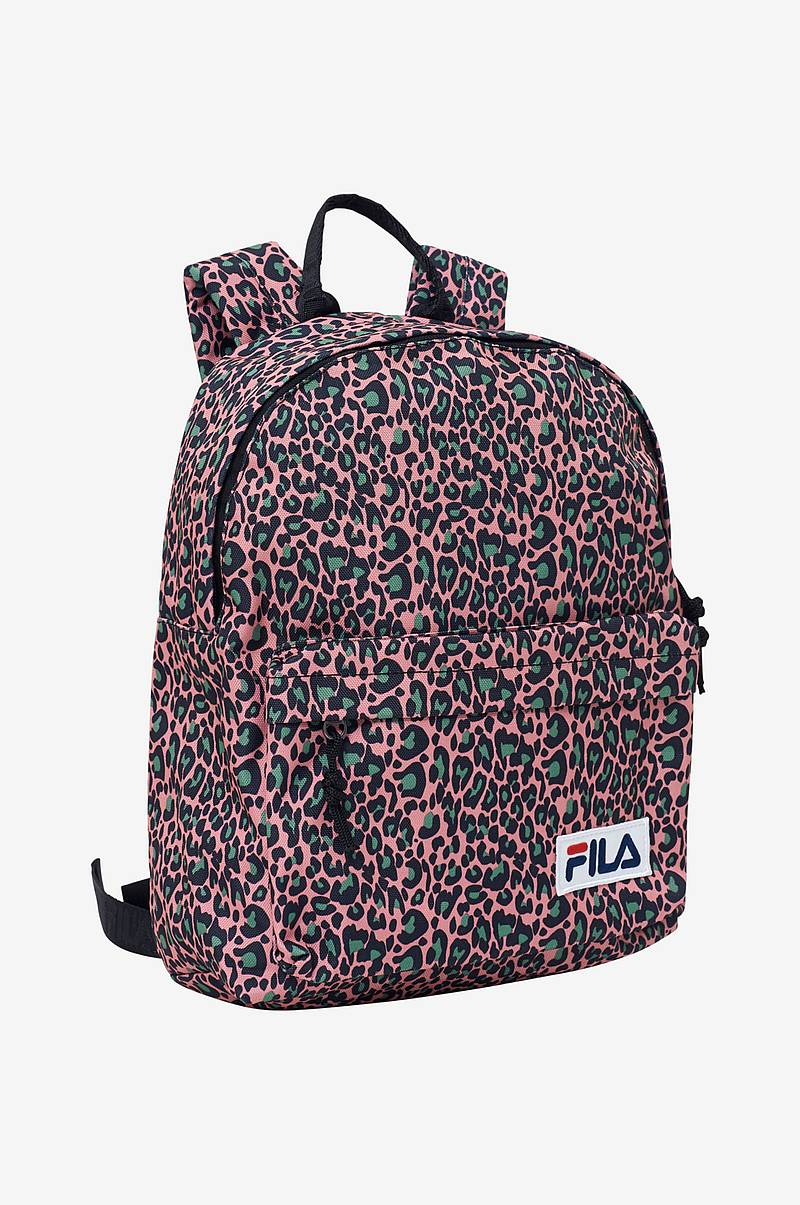 Ryggsäck Malm Mini Backpack Aop
