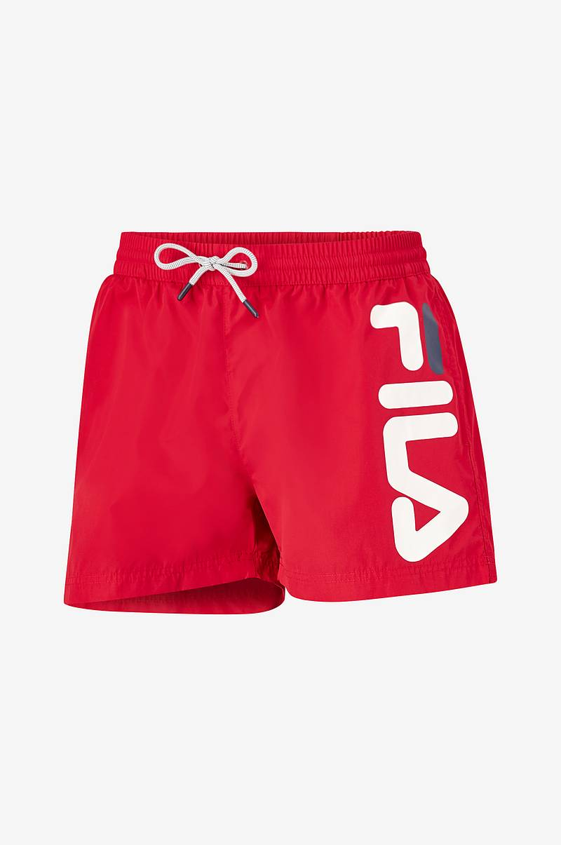 Badshorts Men Michi