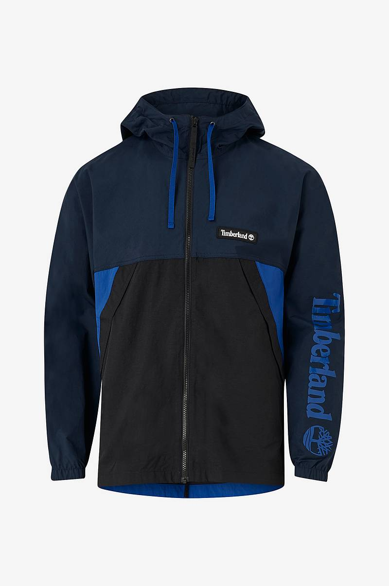 Vindjacka YC Trail Windbreaker