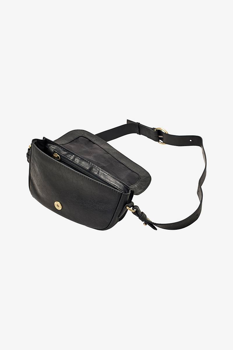 Veske Victoria Shoulderbag