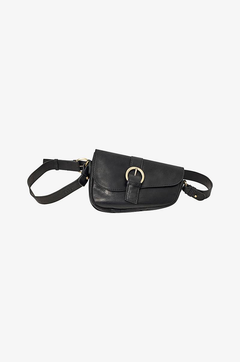 Laukku Victoria Shoulderbag
