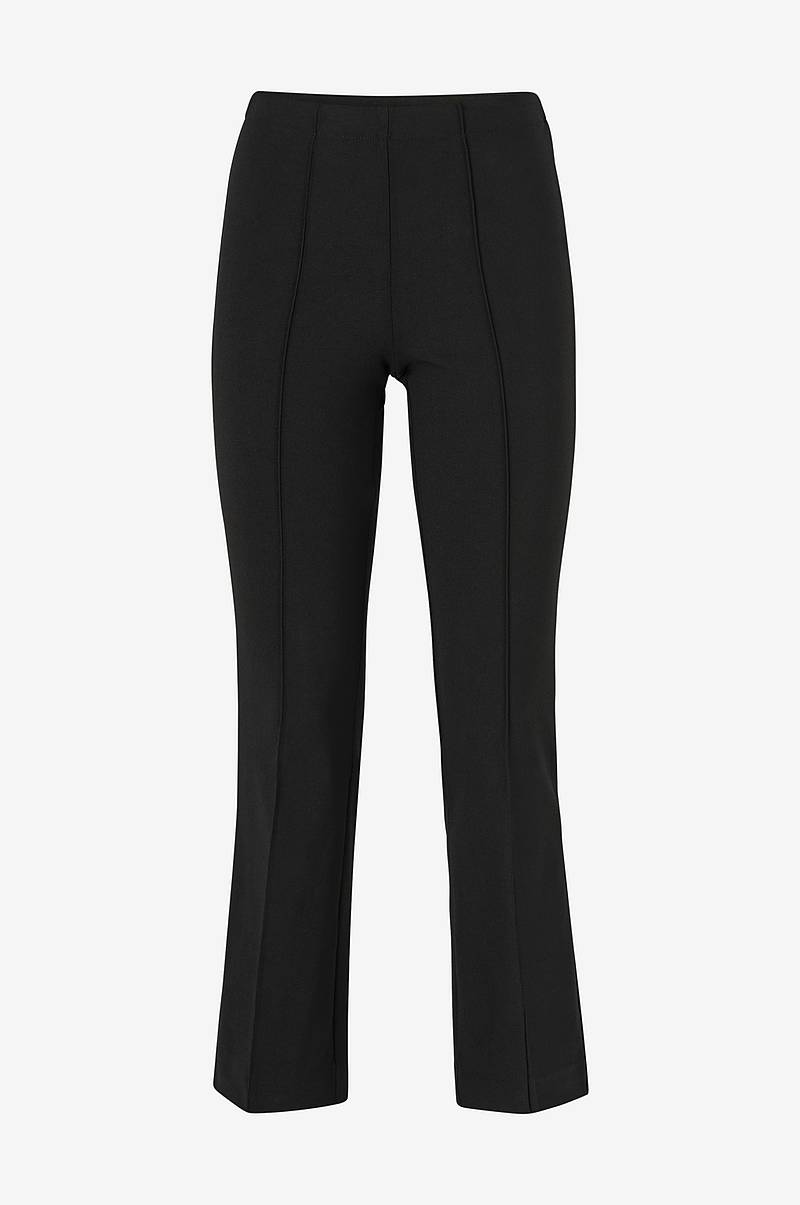 Byxor vmVictoria H/W Pleat Ancle Legging