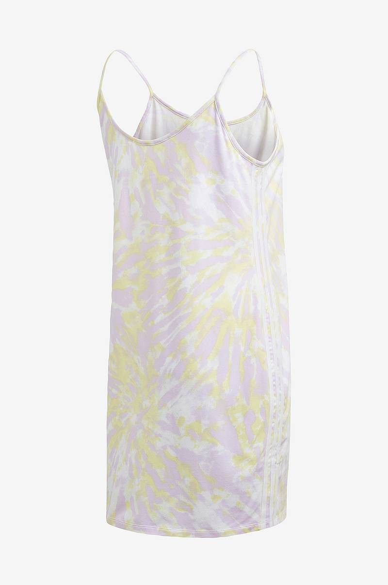 Klänning Tank Dress Plus