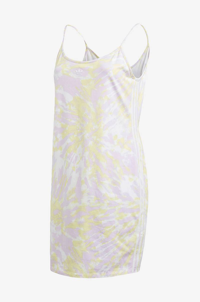 Kjole Tank Dress Plus