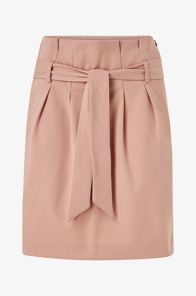 Hame objLisa Abella Mini Skirt Seasonal