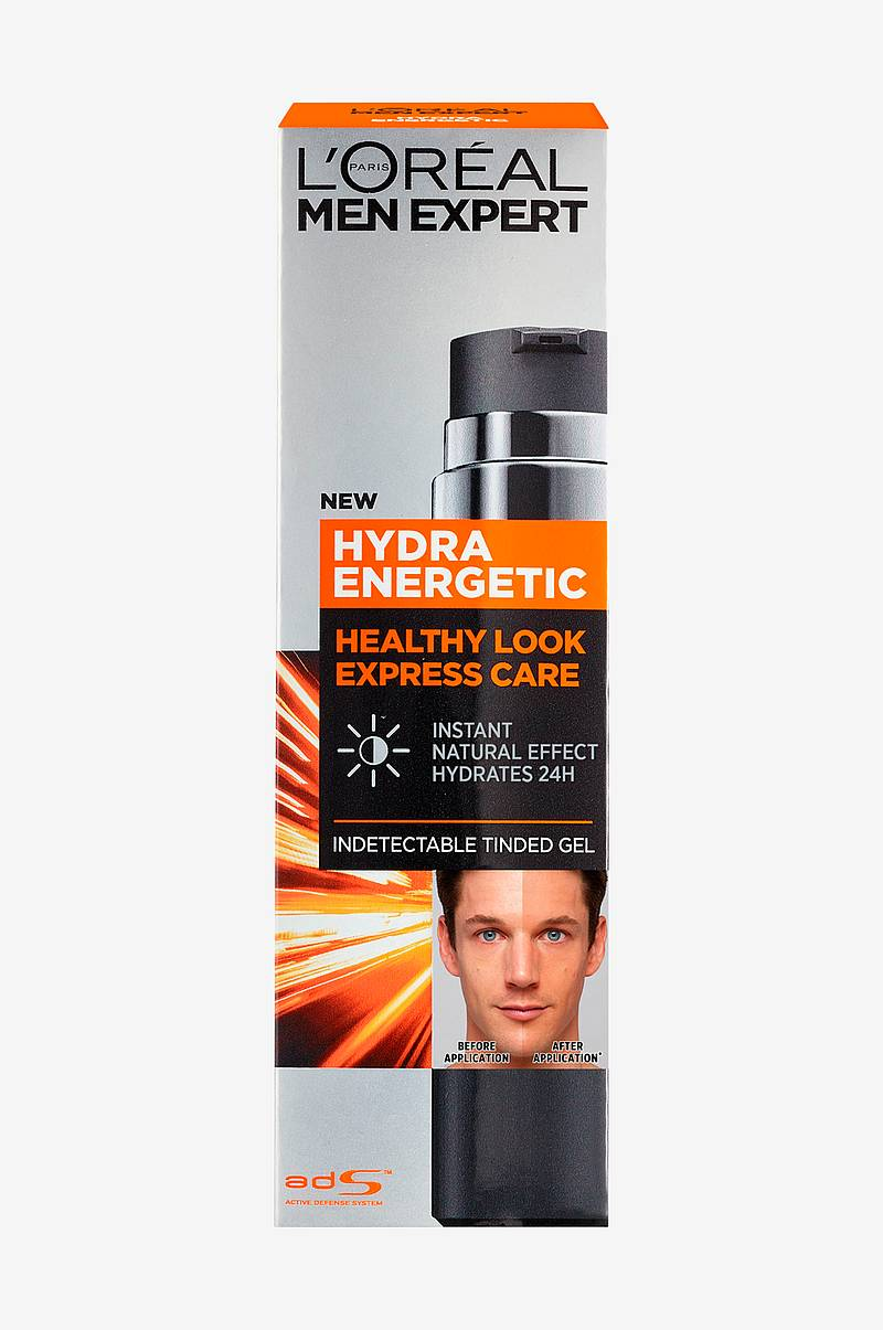 Men Expert Hydra Energetic Healthy Look Express Care 50 ml
