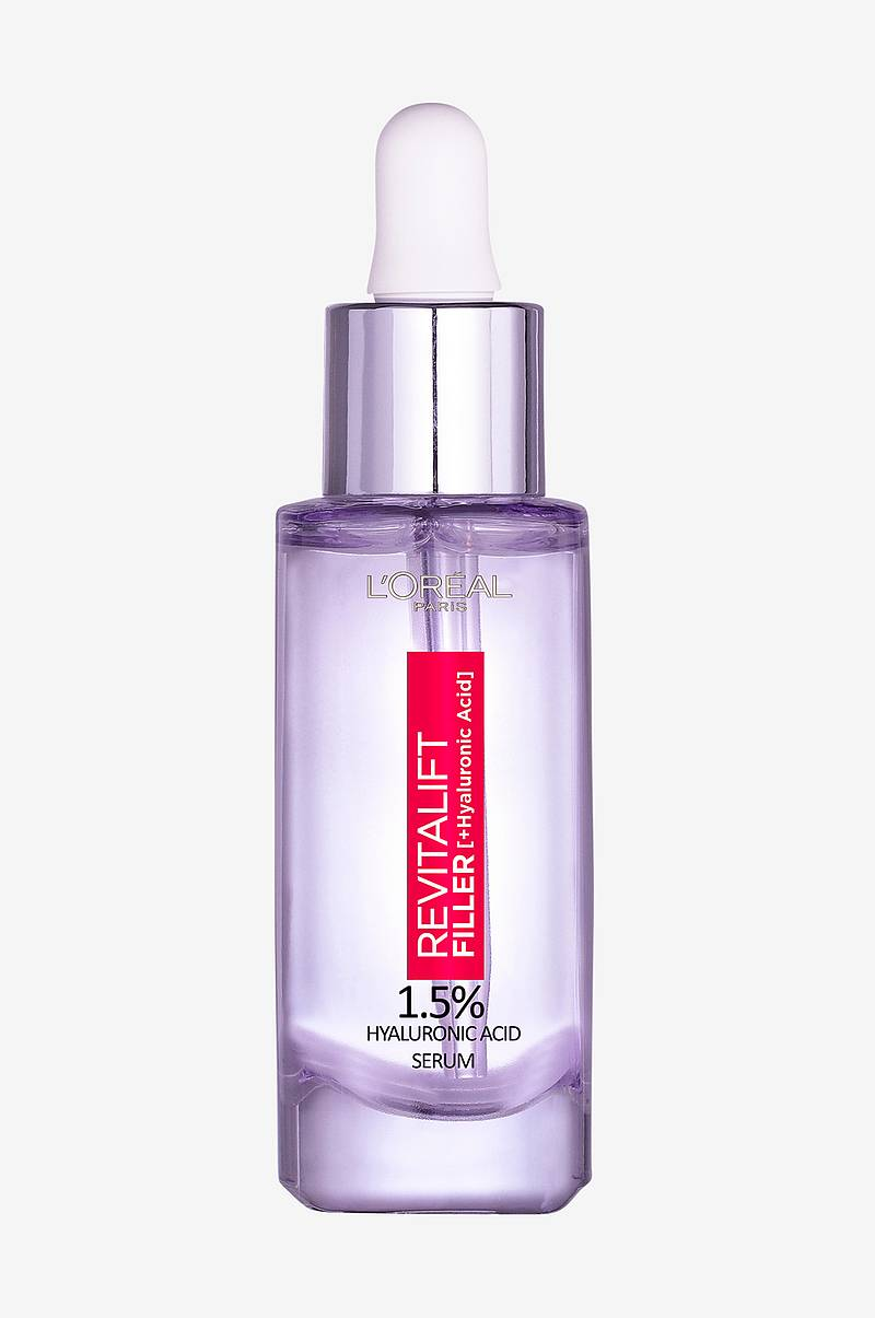 Revitalift Filler Serum 30 ml