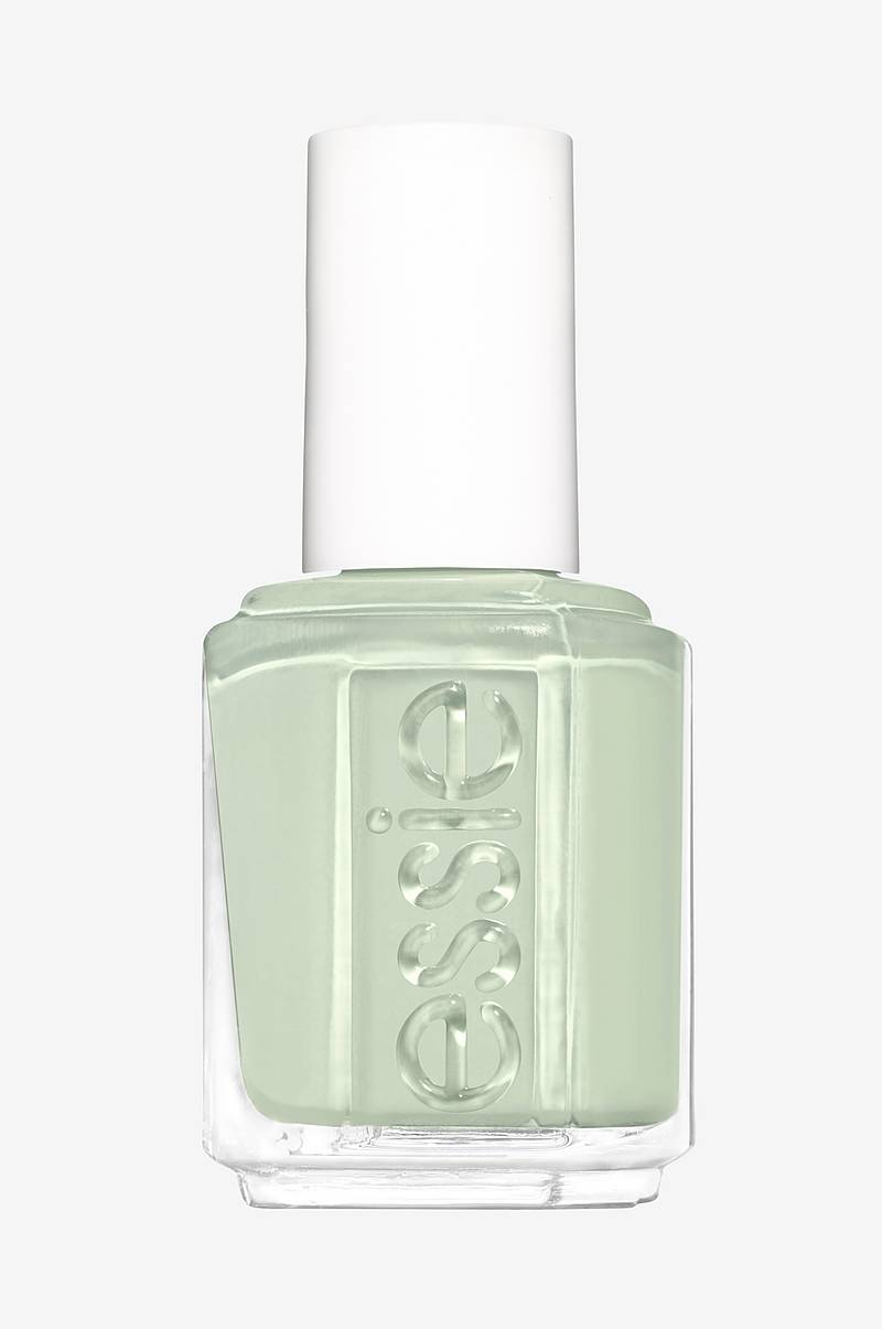 Classic Spring Collection 13,5 ml