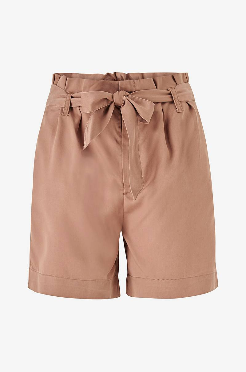 Shortsit onlKira Belt Shorts Pnt