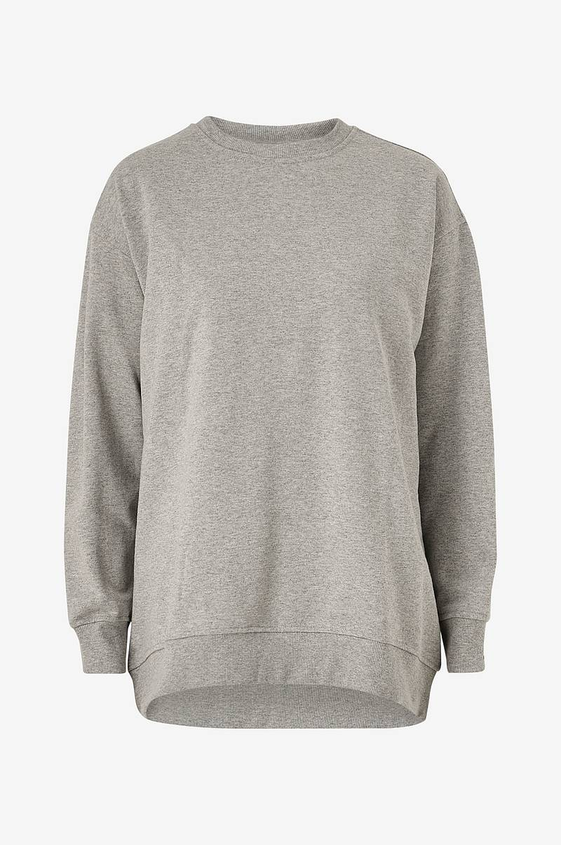 Sweatshirt viMitta L/S Sweat