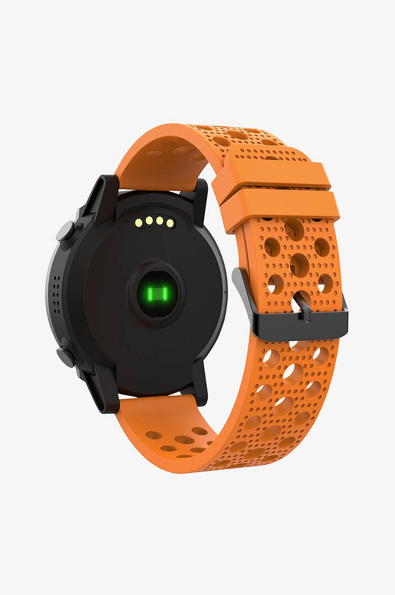 SW-660 Smartwatch Orange