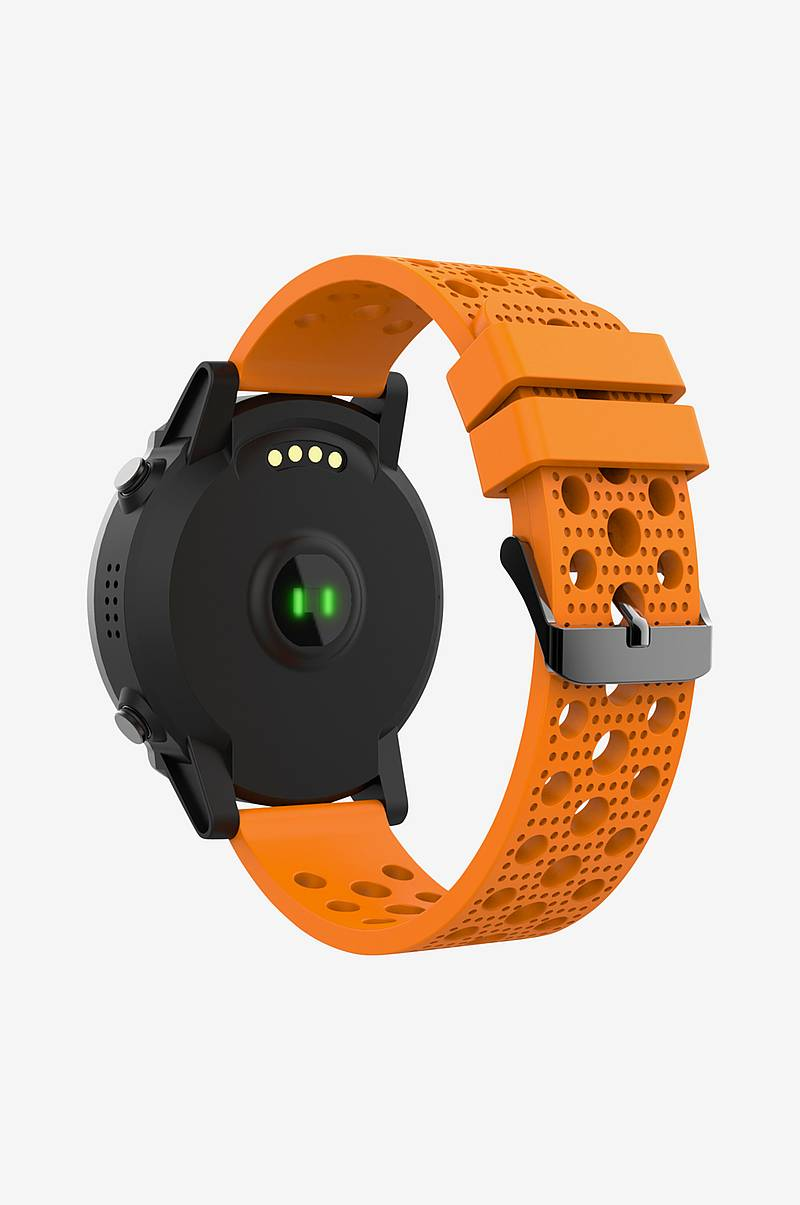 SW-510 Smartwatch Orange