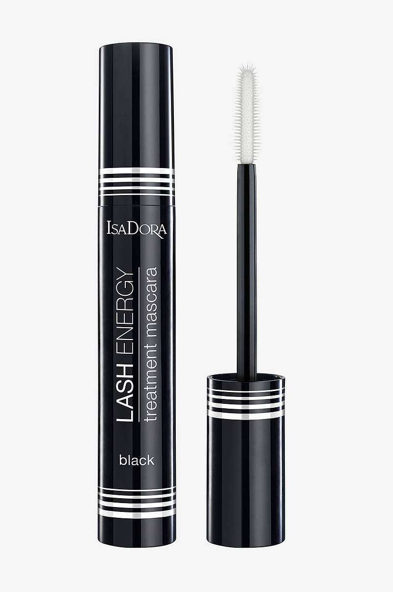 Mascara Lash Energy Treatment