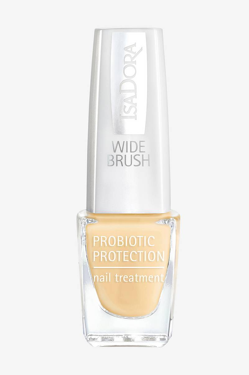 Probiotic Protection Nail Treatment 6 ml
