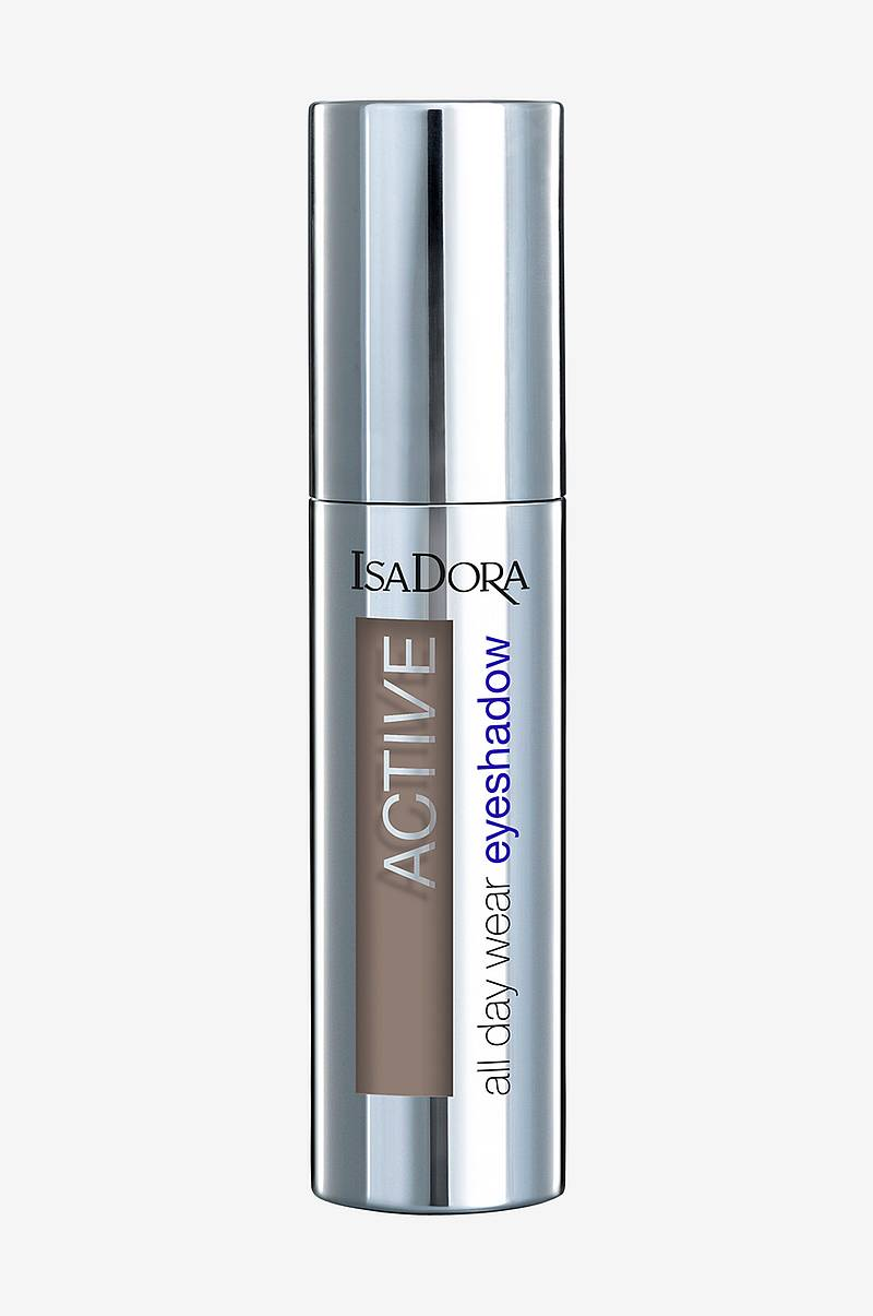 Luomiväri Active All Day Wear Eyeshadow