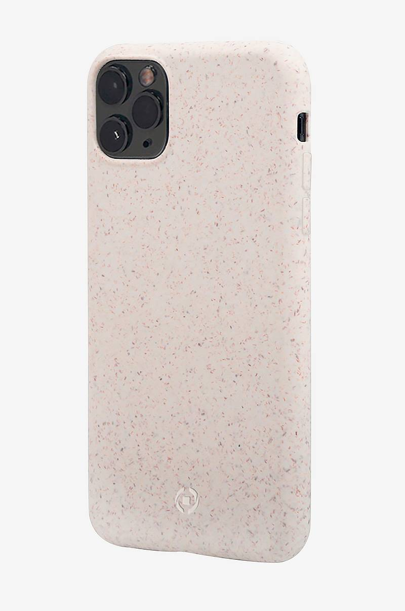 Earth miljøvenligt cover iPhone 11 Pro