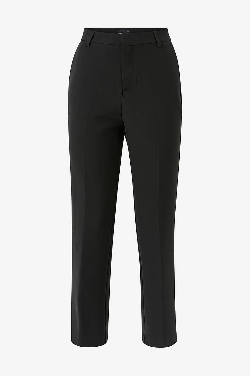 Housut Lisa Trousers