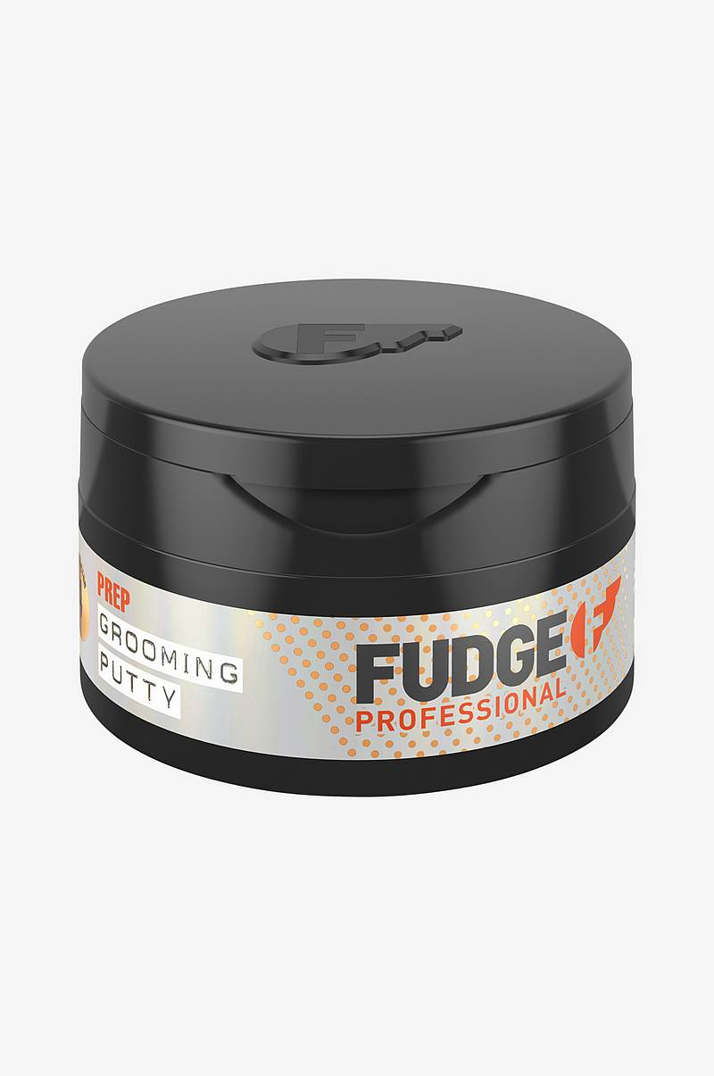 Grooming Putty 75 g