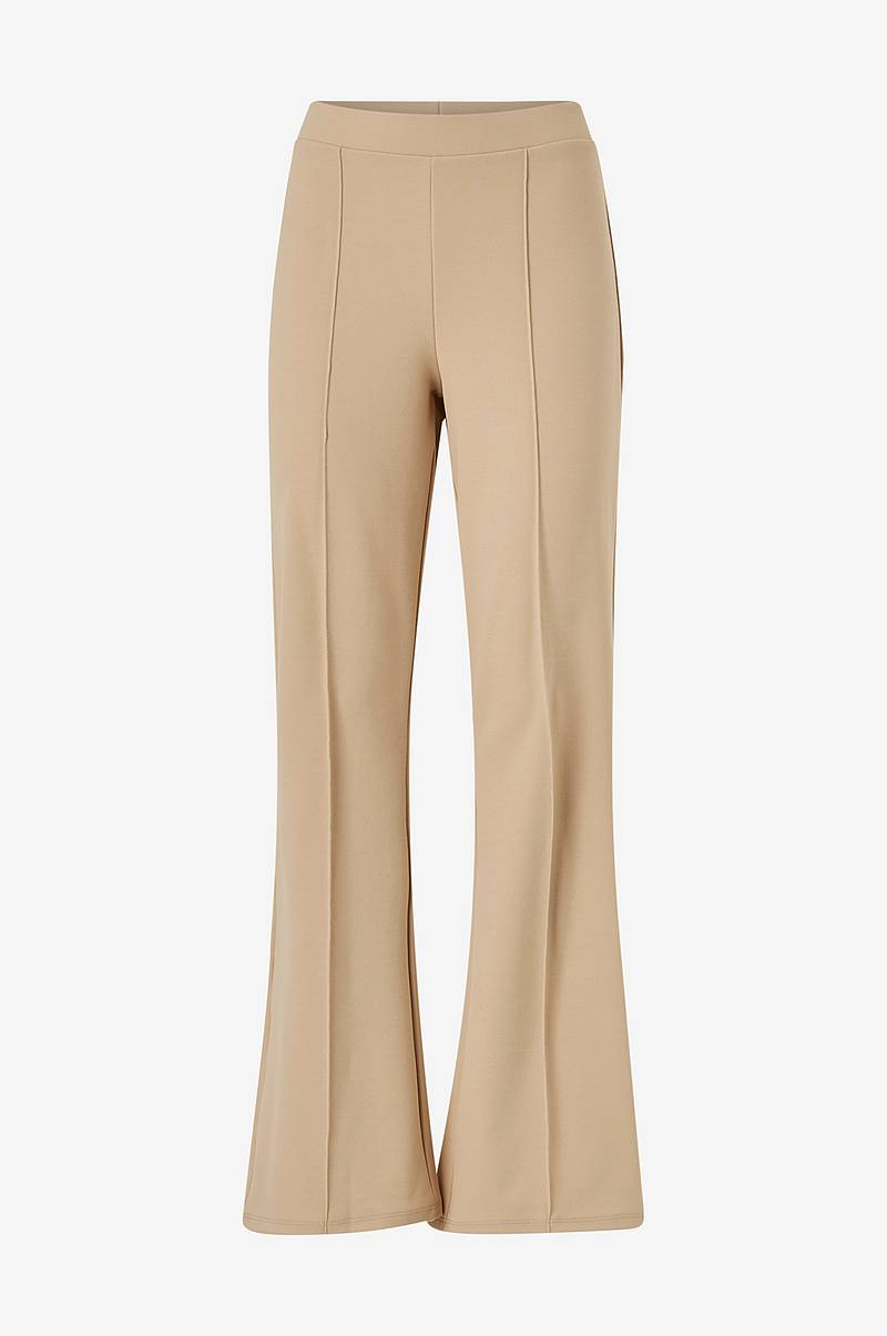 Bukse Julia Trousers
