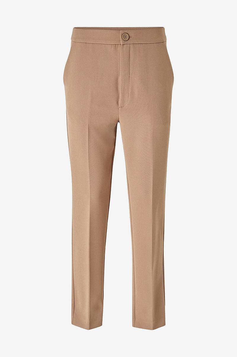 Bukser Karin Slacks Trousers