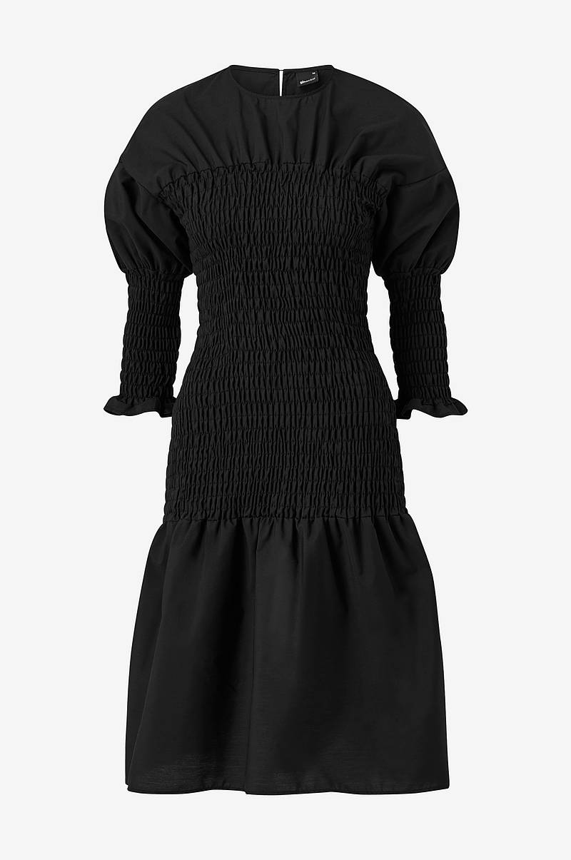 Kjole Magdalena Smock Dress