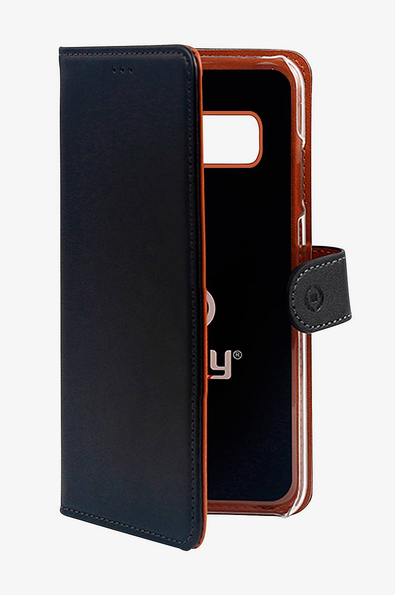 Wallet Case Galaxy S10e Lite
