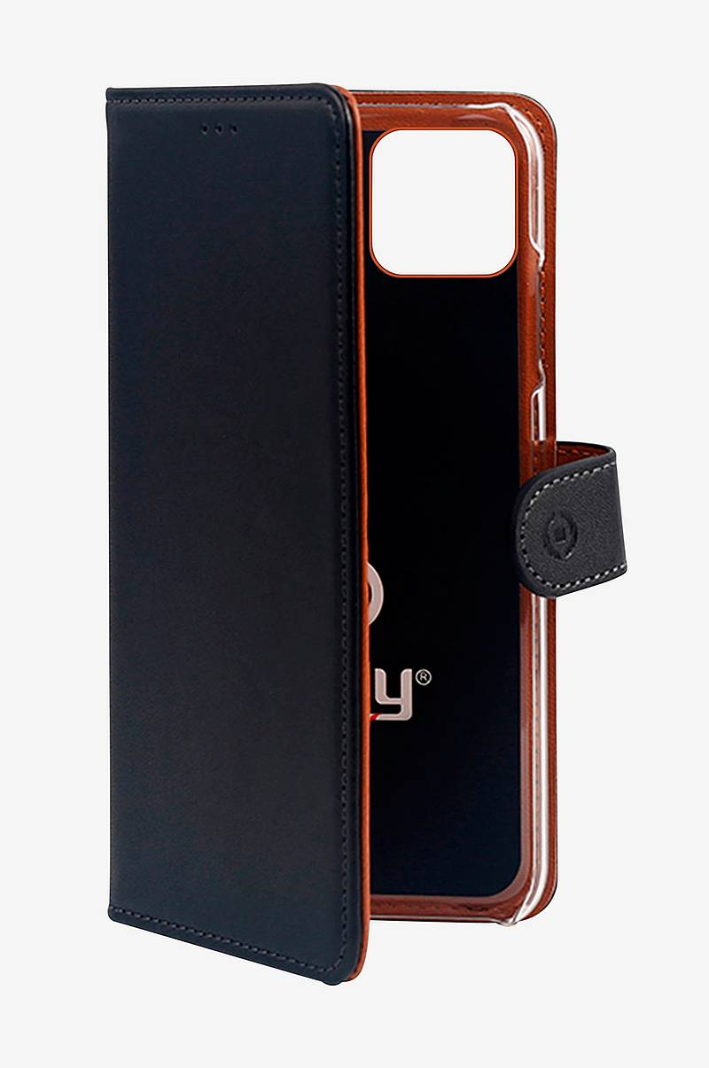 Wallet Case iPhone 11