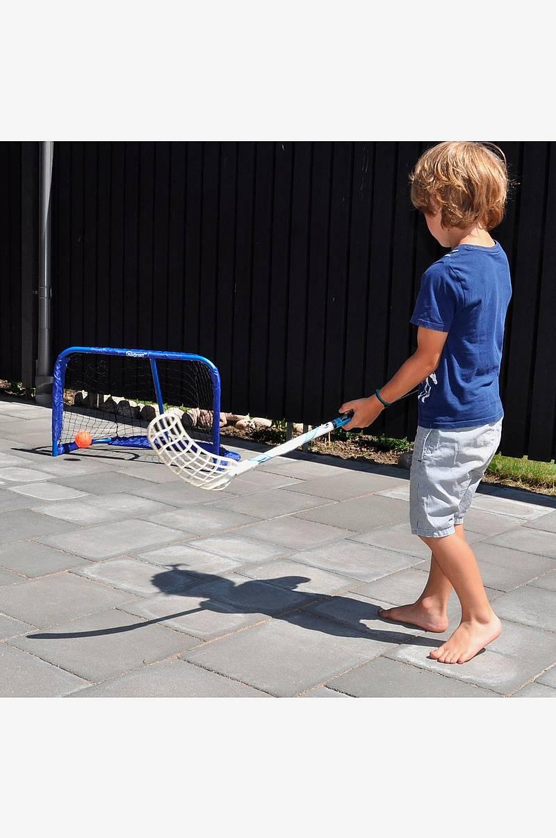 Leker til barn online Ellos.se
